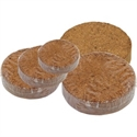 Coconut  Peat Tablets