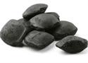 Pillow Shaped Charcoal Briquettes